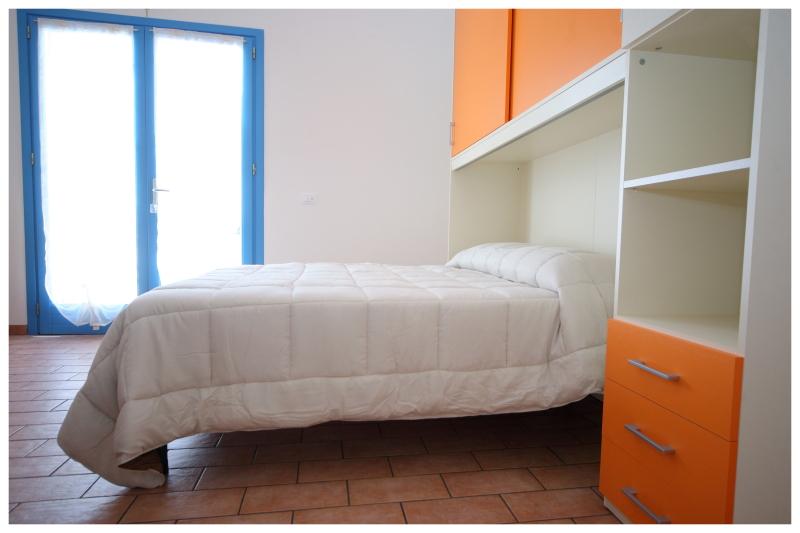 case-vacanza-favignana_mg_2409
